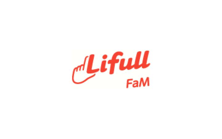 株式会社 Lifull FaM様